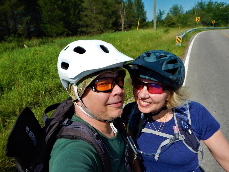 Local Trail Rides-19657069_1951927681718340_7422538069228236407_n.jpg
