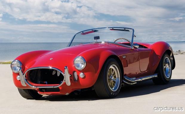 Your favorite car, period. (A variation on DJ's birth year car thread)-1966-ac-427-cobra.jpg