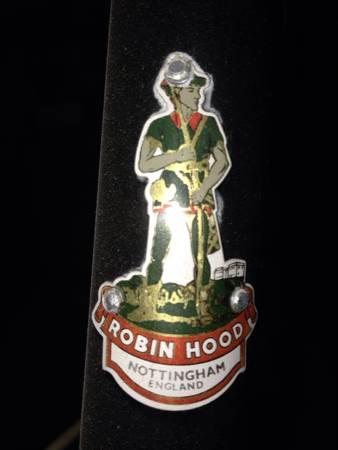 Name:  1966 Robin Hood English Cruiser 00202_k8rrGsxUImy_600x450.jpg Views: 747 Size:  14.7 KB