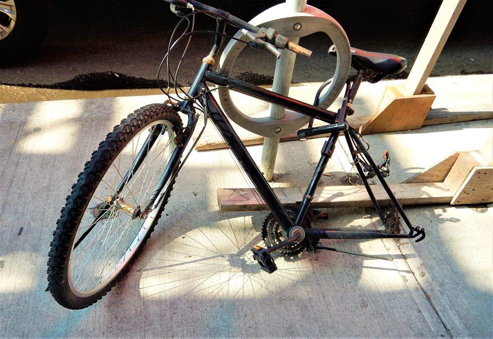 Sad Bikes-19665124_1955191468058628_8702768492454330820_n.jpg