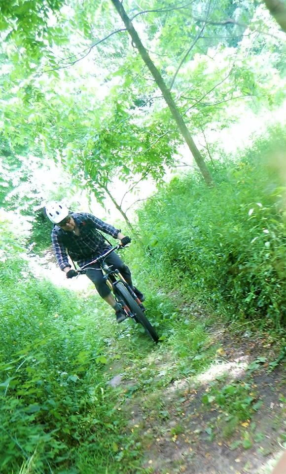 Local Trail Rides-19665361_1955750281336080_744784876761052585_n.jpg