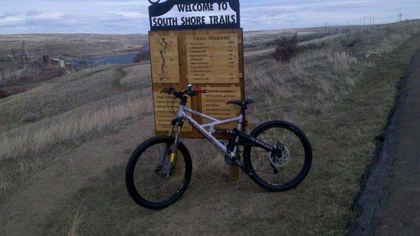 Stollen bike-196703_10150151428092252_541077251_6951911_4340529_n.jpg