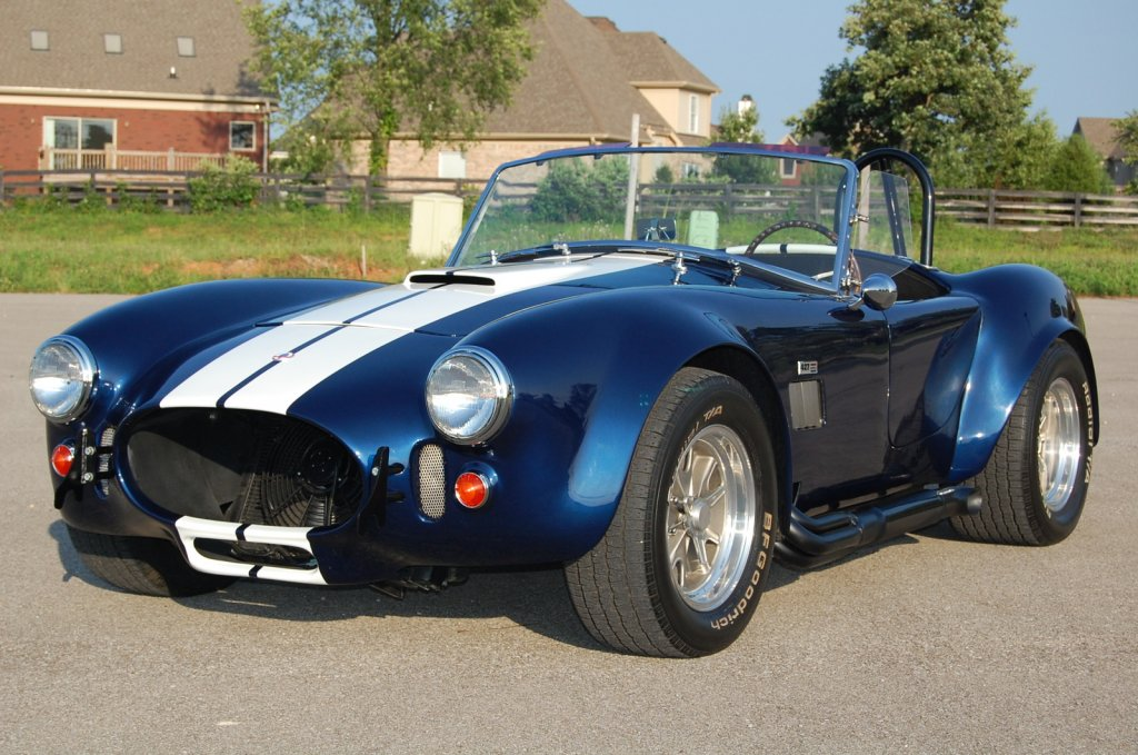 """Your Favorite Car Of Your Birth Year""-1967_shelby_cobra-pic-3528941083313090031.jpg"