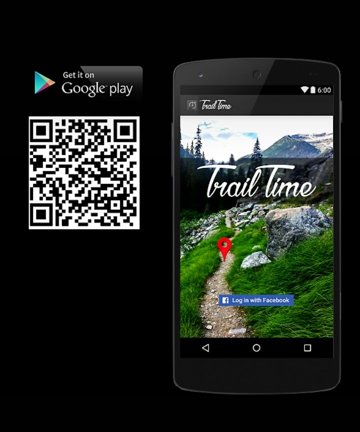 TrailTime App: How fast you are on your trail ?-1968172-lmnbdai7xtd8-img_20160222_100158-large.jpg
