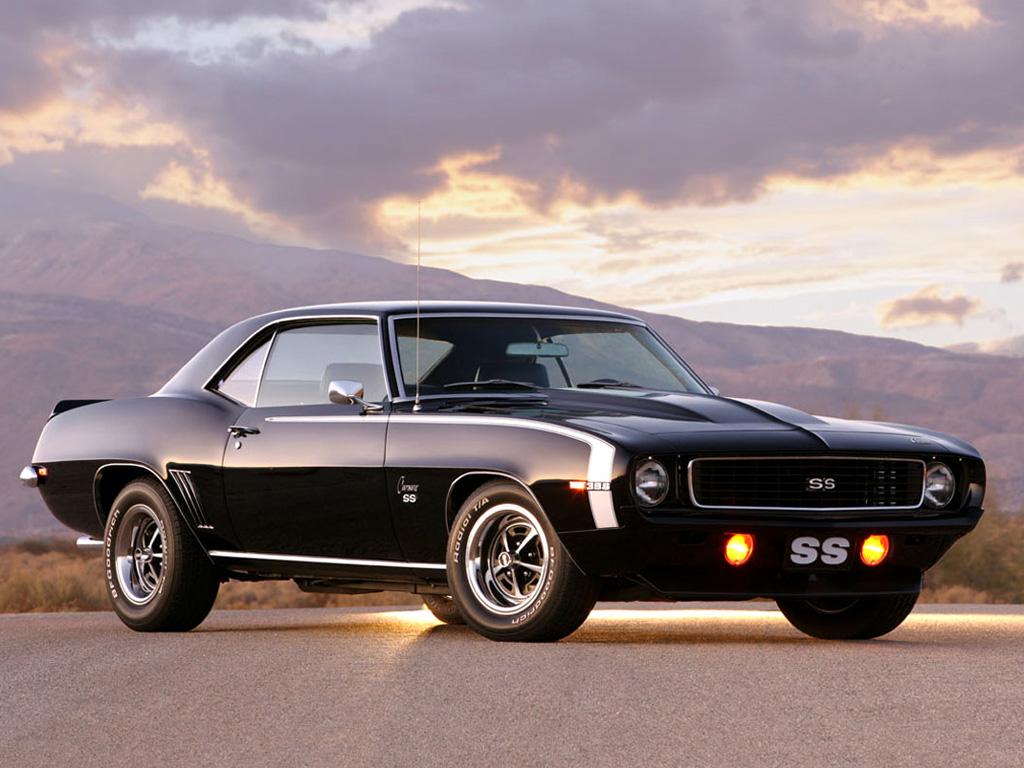 Your favorite car, period. (A variation on DJ's birth year car thread)-1969_chevrolet_camaro_ss_396_14.jpg
