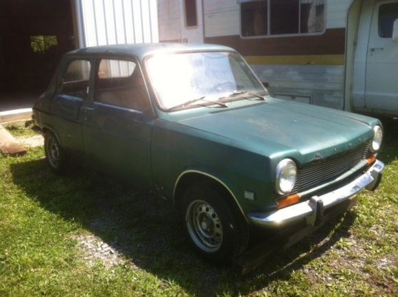 Your favorite car, period. (A variation on DJ's birth year car thread)-1969_simca_1204gls_for_sale_front_resize.jpg