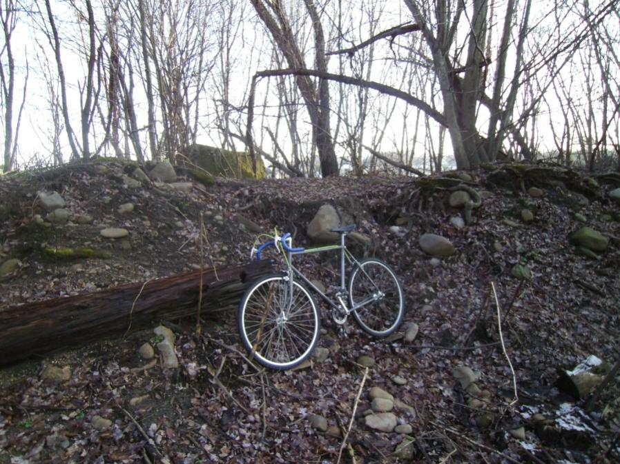 Cross Bikes on Singletrack - Post Your Photos-197-reliegh-road-007_900x900.jpg