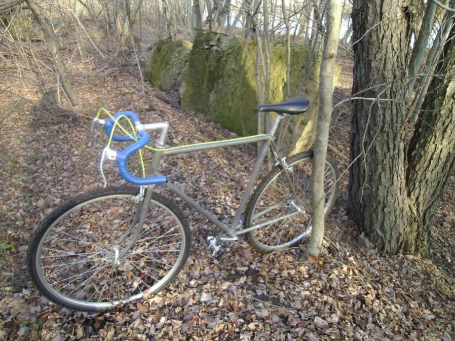 Cross Bikes on Singletrack - Post Your Photos-197-reliegh-road-008_900x900.jpg