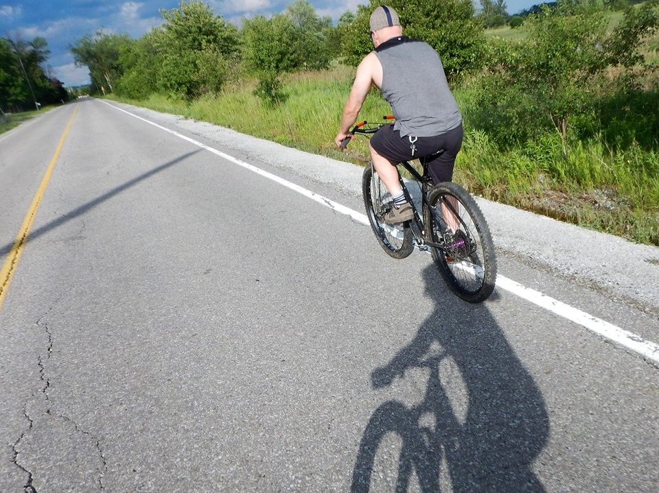 Local Trail Rides-19702207_1951547911756317_5645703051197110853_n.jpg