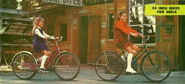 Blast from the past!-1970_schwinn_hollywood_breeze.jpeg