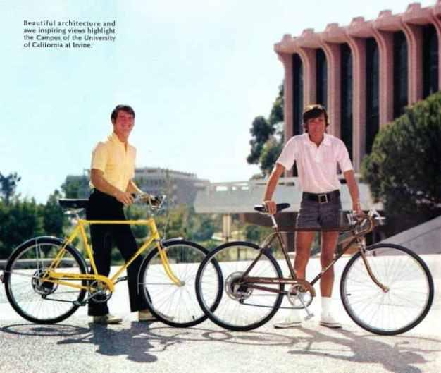 Childhood Memories / Toy's And Or Stories...-1972_schwinn_collegiate.jpg