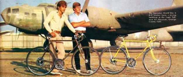 Childhood Memories / Toy's And Or Stories...-1972_schwinn_varsity_sport.jpg