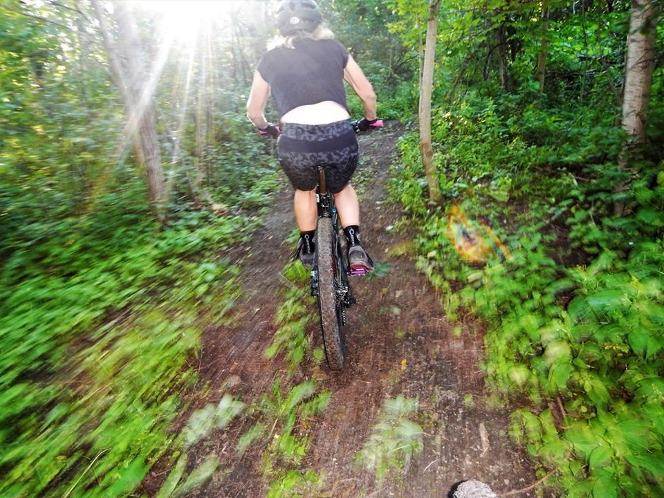 Local Trail Rides-19731933_1955222914722150_5222427335229396582_n.jpg