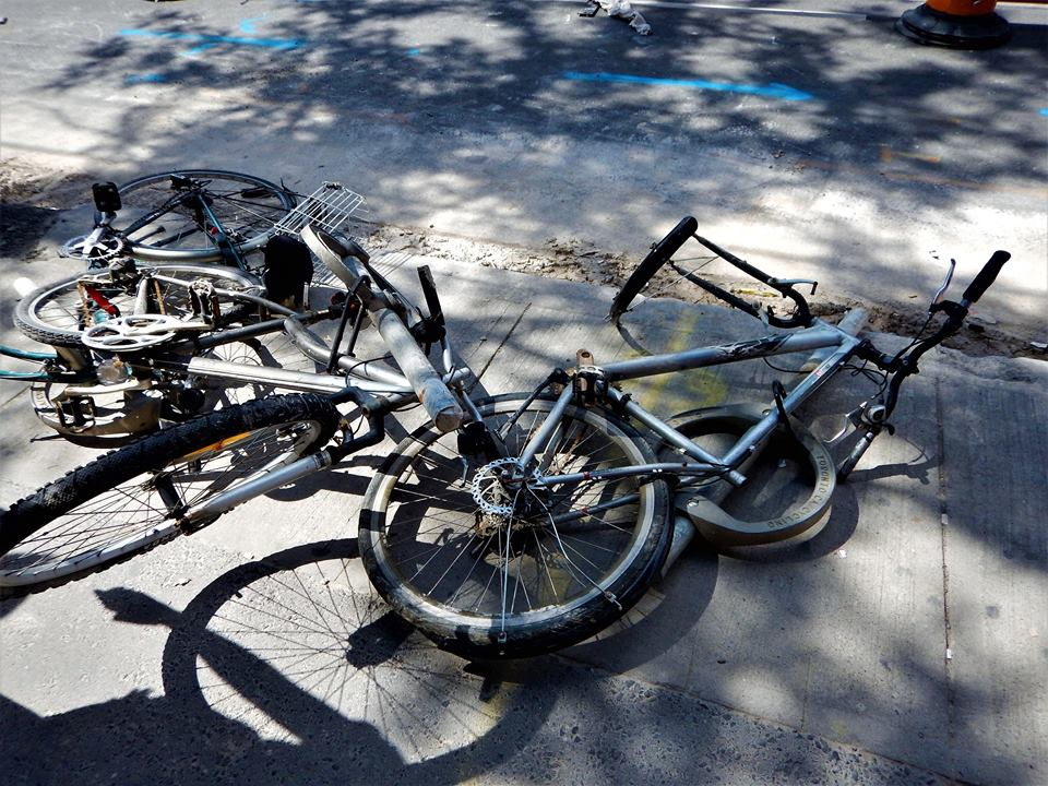 Sad Bikes-19732309_1952452228332552_1832990868176030169_n.jpg
