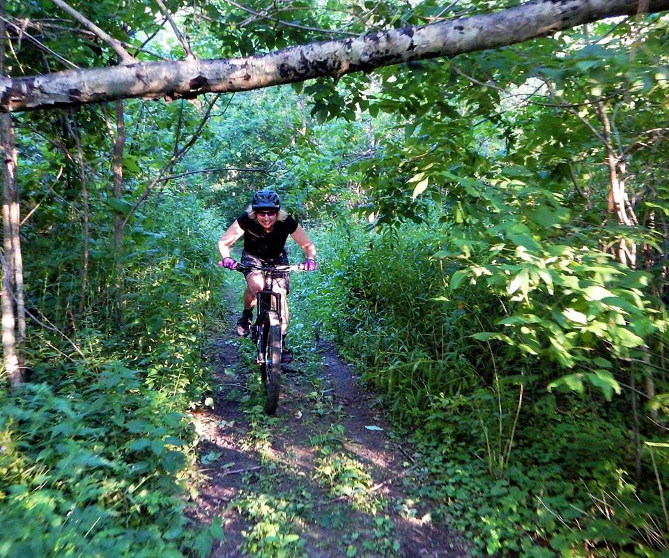 Local Trail Rides-19748910_1955226171388491_8729432533776967702_n.jpg