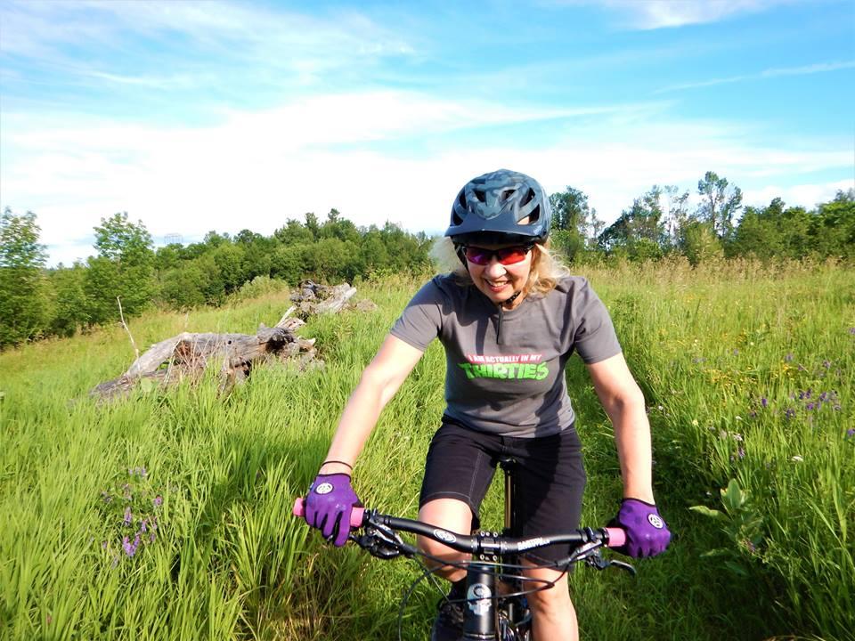 Local Trail Rides-19756653_1952453608332414_1758434519384241188_n.jpg
