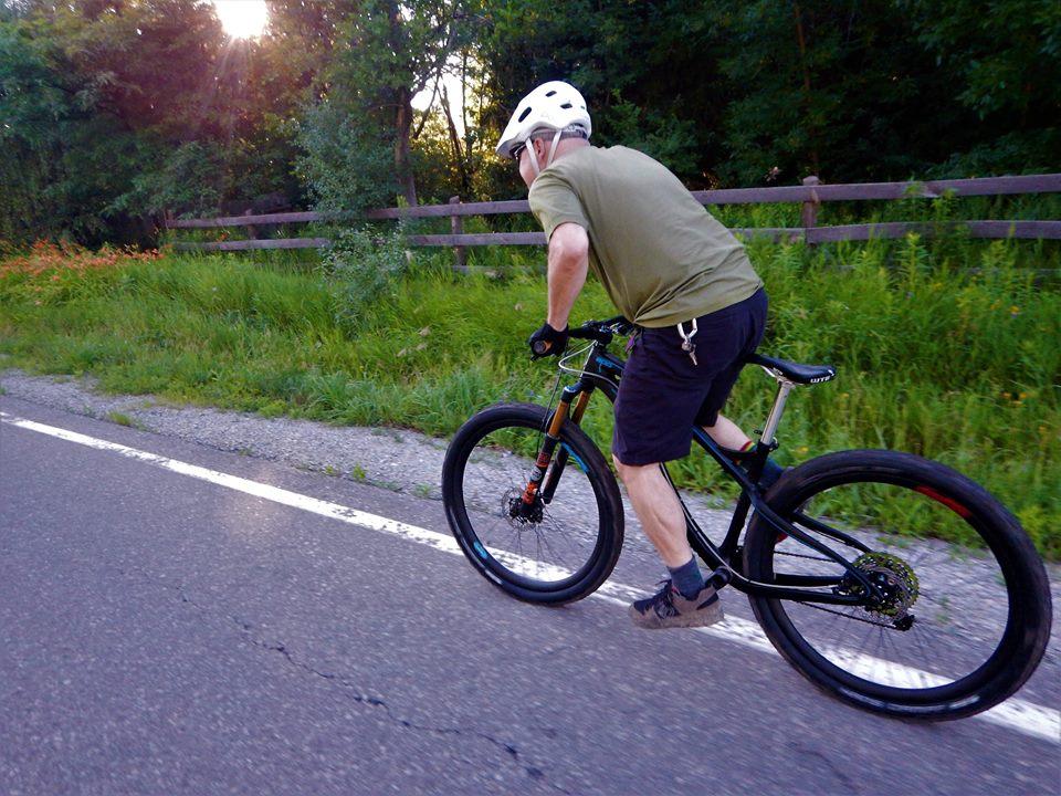 Local Trail Rides-19756660_1955222538055521_3995447392560069739_n.jpg