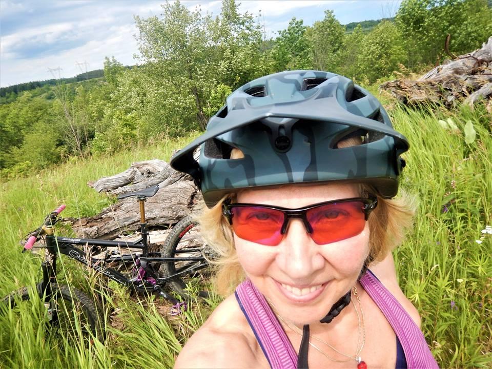 Local Trail Rides-19756742_1955750131336095_5613568599114021702_n.jpg