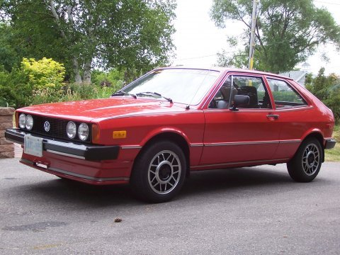 Name:  1975_VW_Volkswagen_Scirocco_Red_For_Sale_Front_1.jpg