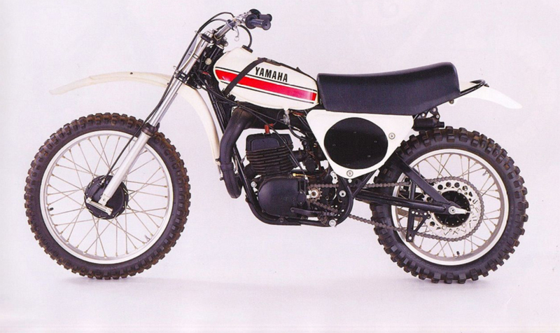 New innovative suspension from Tantrum Cycles. Any thoughts...-1975yz250-copy.jpg