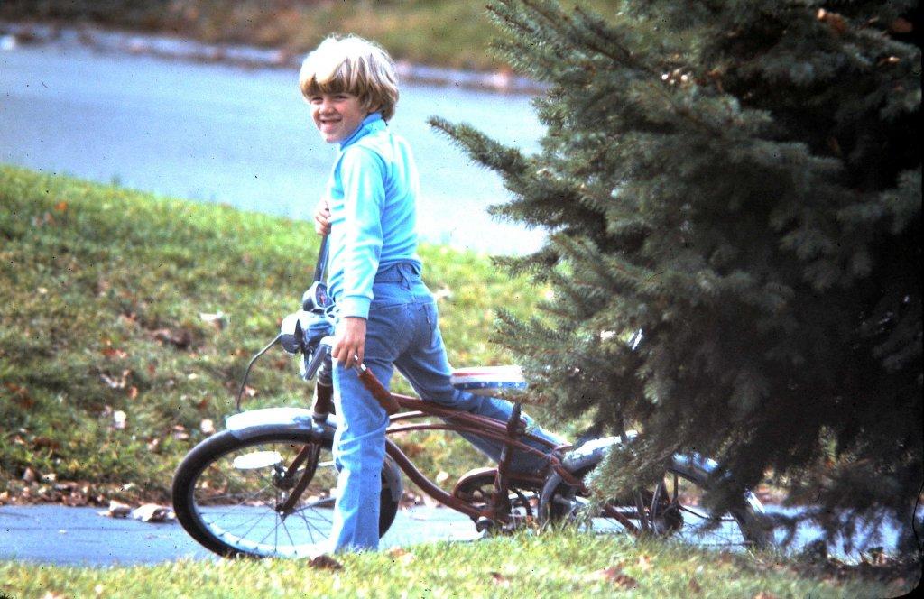 Daily Alaska mtb picture thread-1977_005.jpg