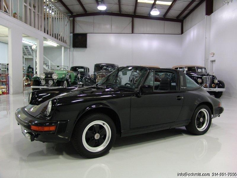 Your favorite car, period. (A variation on DJ's birth year car thread)-1978-porsche-911sc.jpg