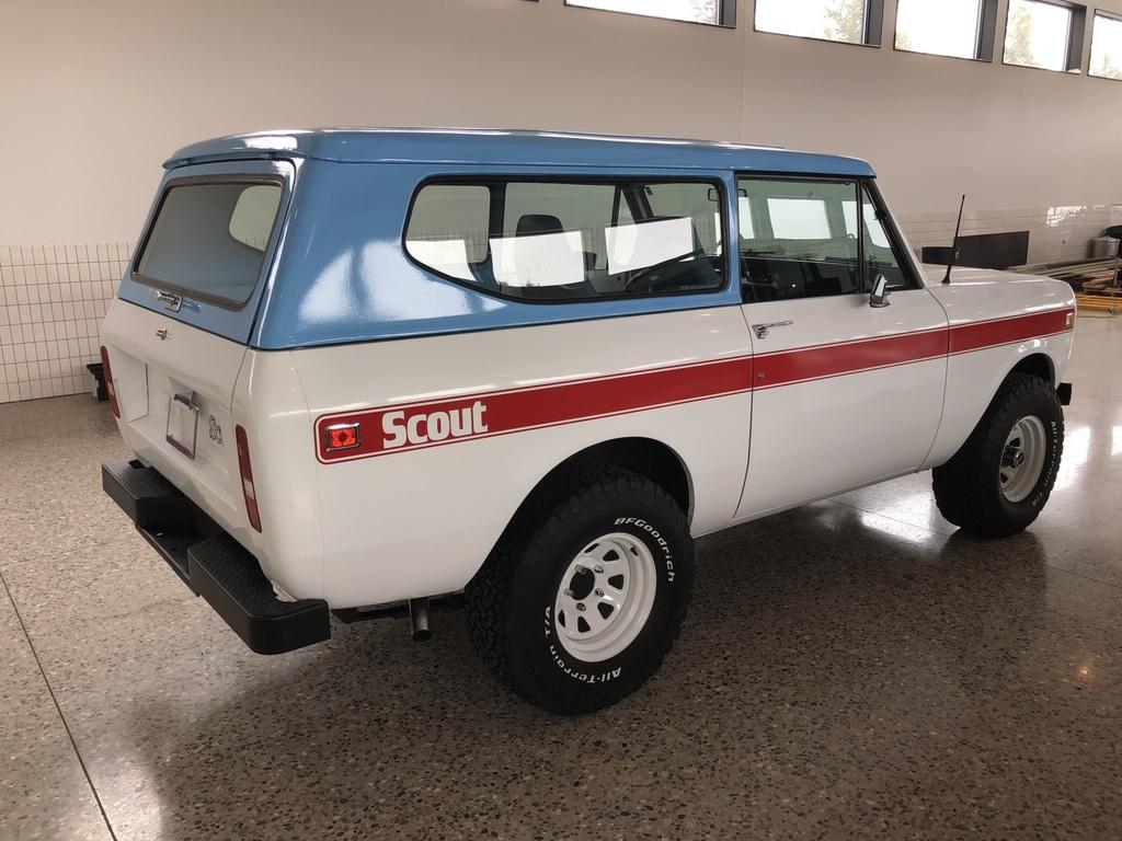NorCal Rigs that Tacomas Envy-1980_scout_2.jpg