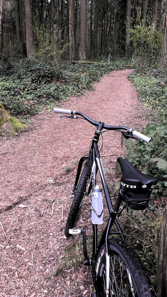 Back on the trail again-1981901_10152000963787966_1159797180_n.jpg
