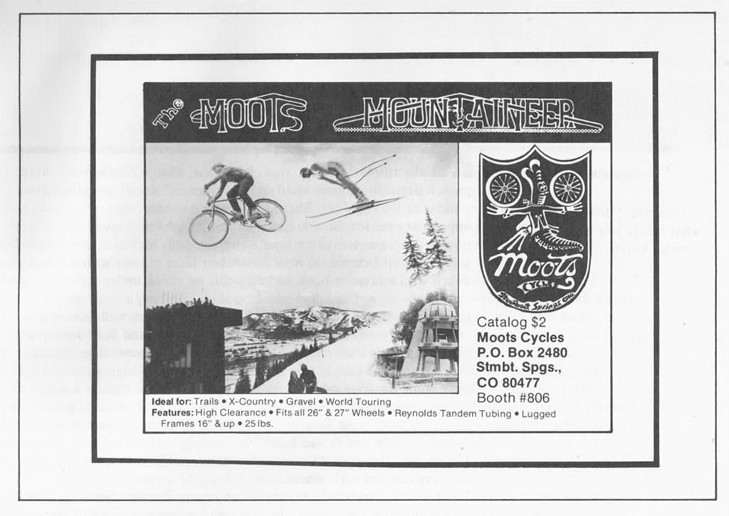 vintage MTB ads-1982_moots_ad.jpg