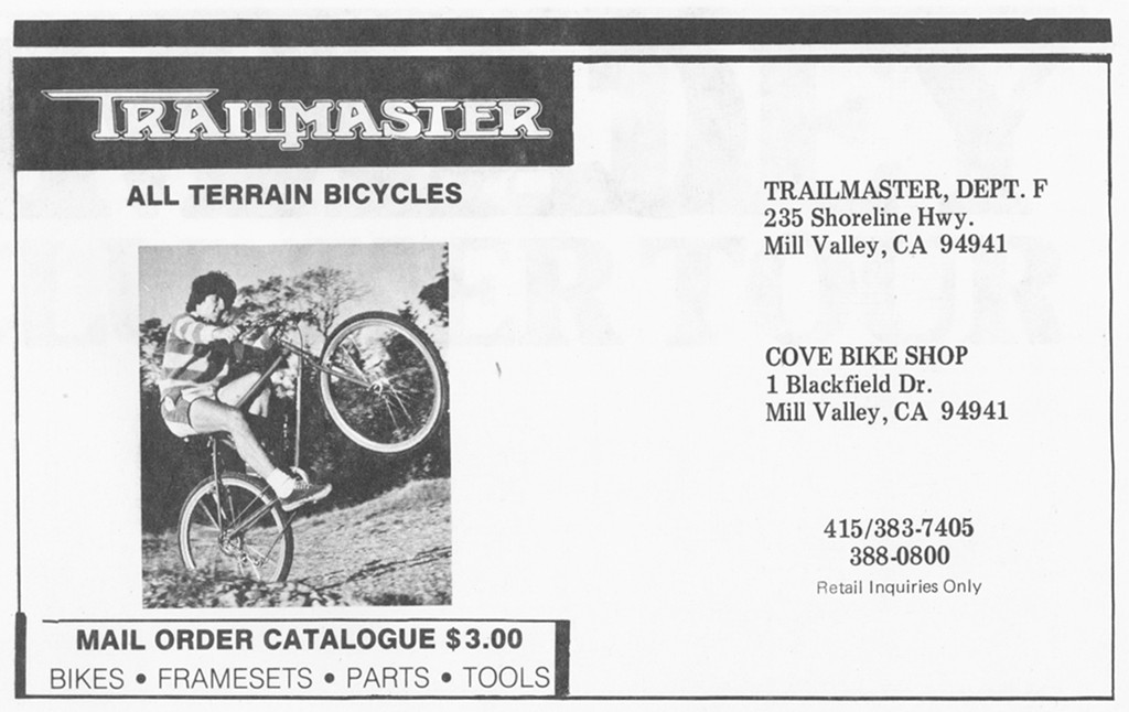 vintage MTB ads-1982_trailmaster_ad.jpg