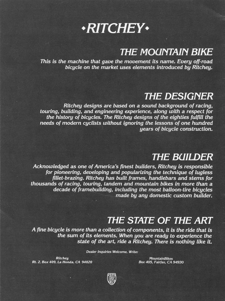 vintage MTB ads-1983ritchey_ad_1.jpg
