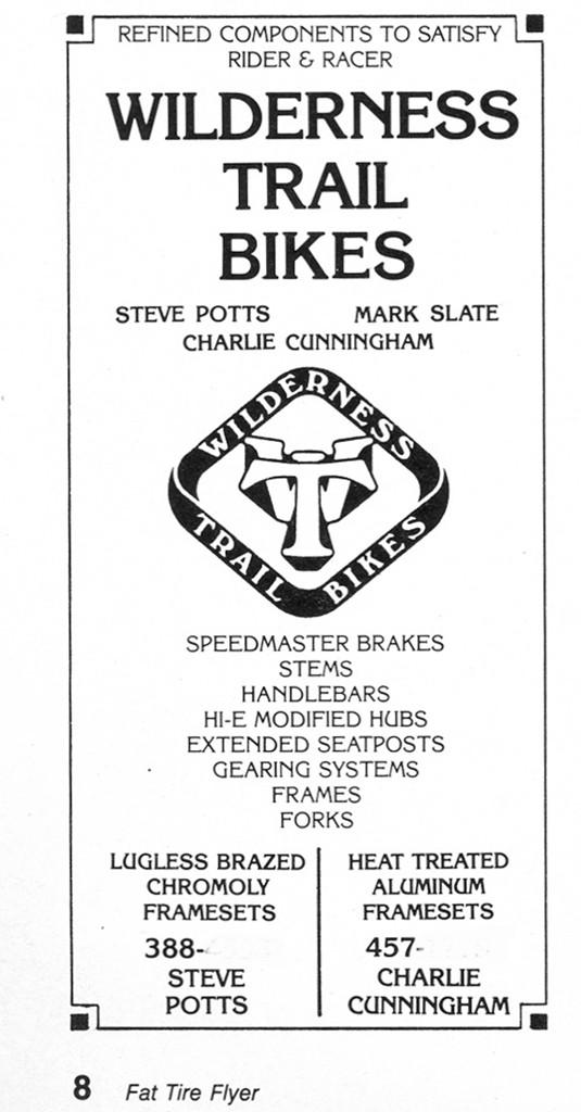 vintage MTB ads-1984wtb_ad.jpg