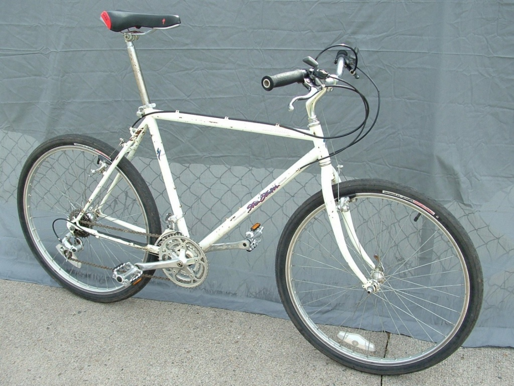 Official Specialized Picture Thread-1986-1988_specialized_streetstomper_1_.jpg