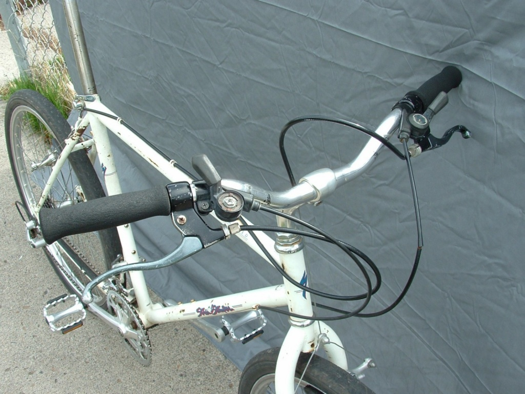 Official Specialized Picture Thread-1986-1988_specialized_streetstomper_7_.jpg