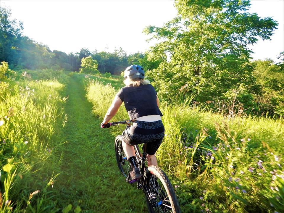 Local Trail Rides-19875312_1955228424721599_658939189965025471_n.jpg