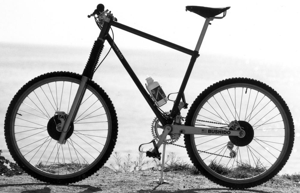 Why is a longer travel bike 'too much bike' for general use?-1987_bushido04.jpg
