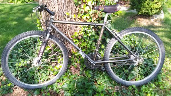 post your mongoose-1988-schwinn-high-sierra.jpg