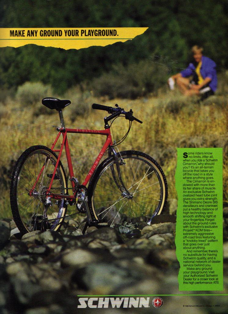 what bike(s) do you regret selling?-1988-schwinn.jpg