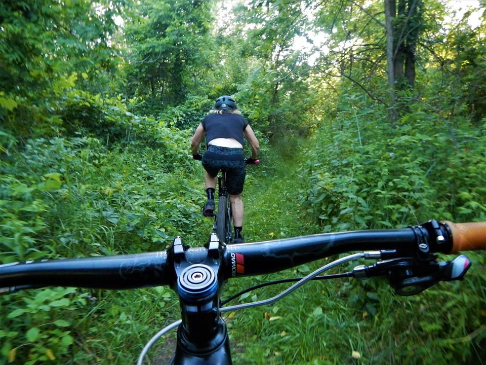 Local Trail Rides-19884110_1955226361388472_5321976581762990028_n.jpg