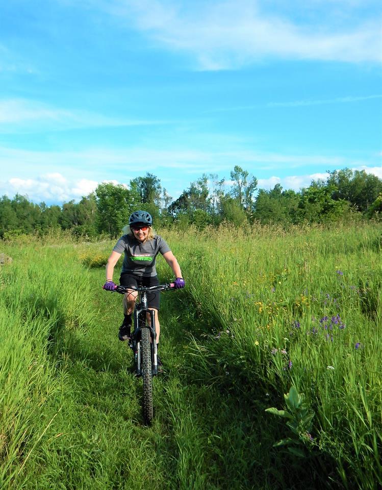 Local Trail Rides-19884515_1952453284999113_5440836798687396191_n.jpg