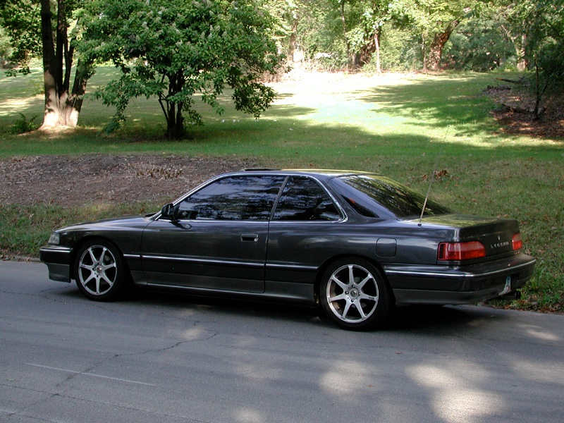 Your favorite car, period. (A variation on DJ's birth year car thread)-1989-acura-legend-coupe.jpg