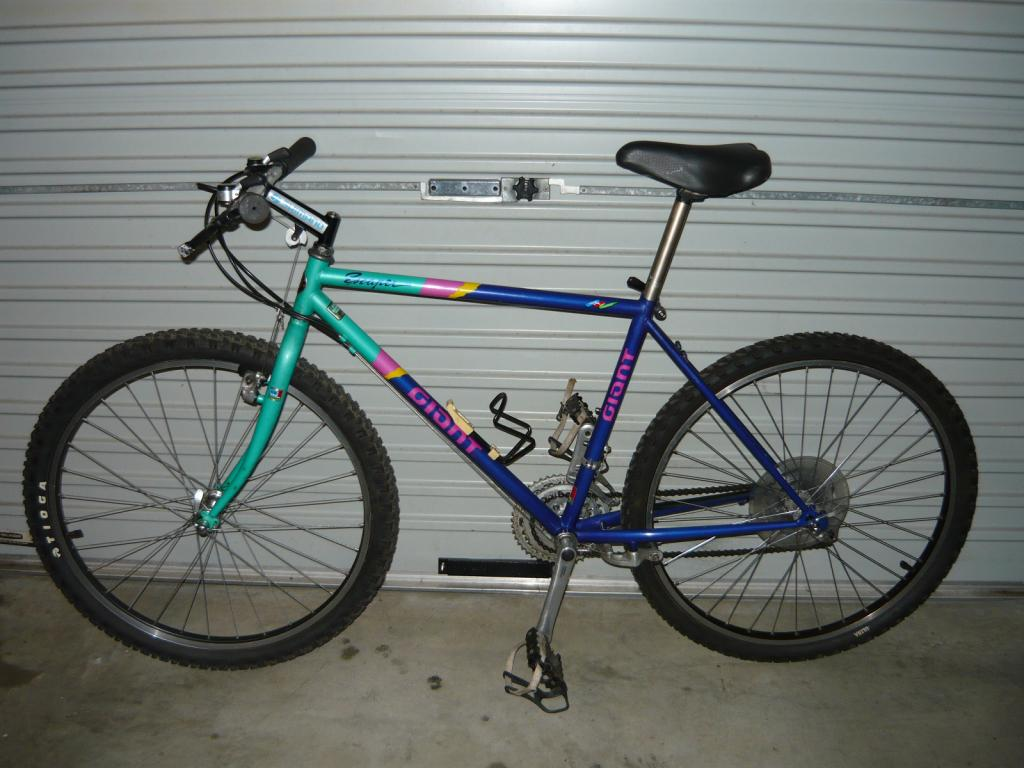 1990 Ritchey P23 rebuild-1989-giant-escaper-1.jpg