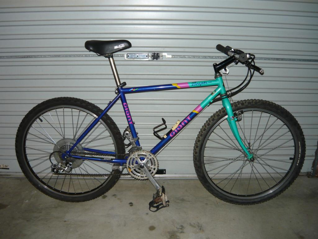 1990 Ritchey P23 rebuild-1989-giant-escaper.jpg
