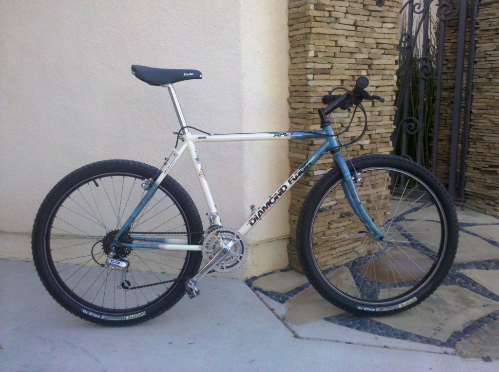 What was your first mountain bike?-1990%2520db%2520apex%25201.jpg