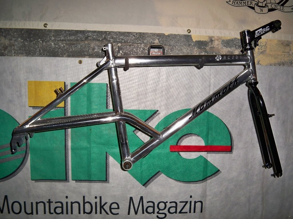 Elevated chainstay bike history questions.-1990-mammoth-rc201.jpg