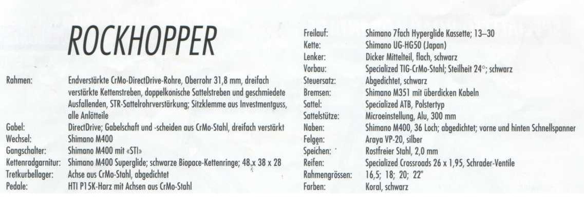 Specialized Rock Hopper-1990-rockhopper-specs.jpg