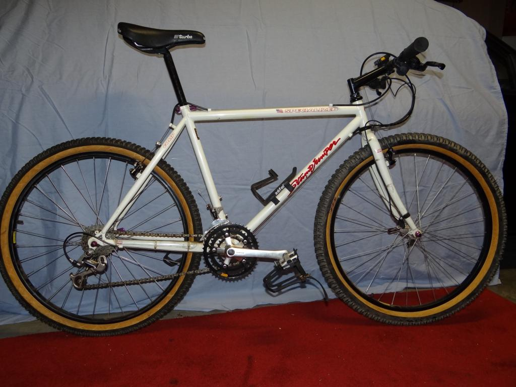 A dedicated thread to show off your Specialized bike-1990-stumpjumper-comp-003.jpg