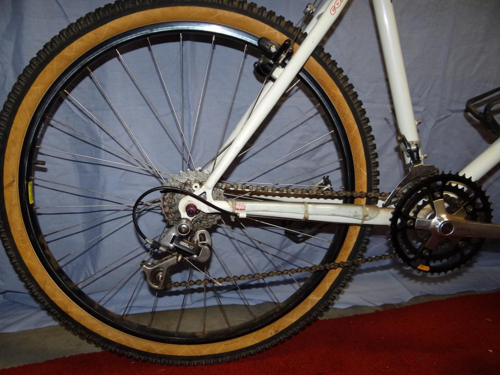 A dedicated thread to show off your Specialized bike-1990-stumpjumper-comp-004.jpg