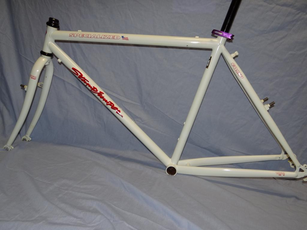 1990 Stumpjumper, my new project :)-1990-stumpjumper-comp-032.jpg