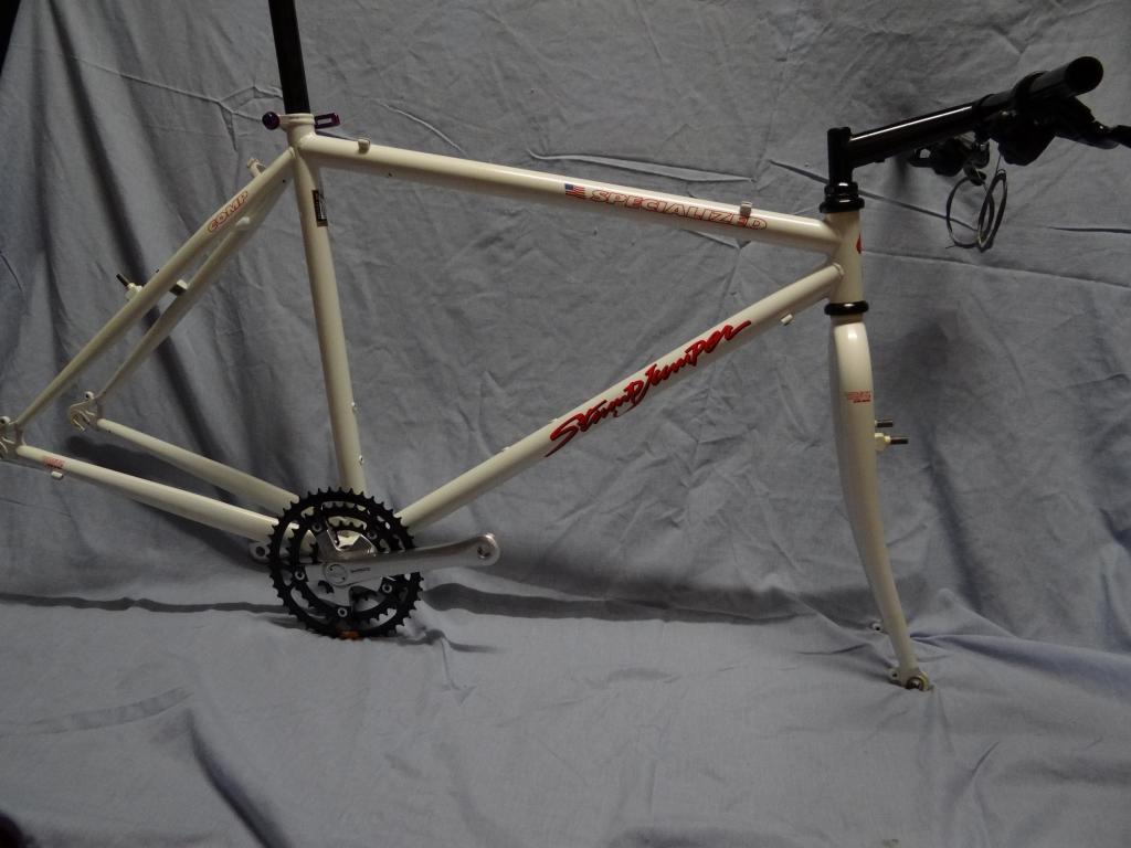 1990 Stumpjumper, my new project :)-1990-stumpjumper-comp-036.jpg